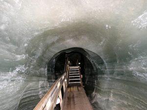 ice_cave_04